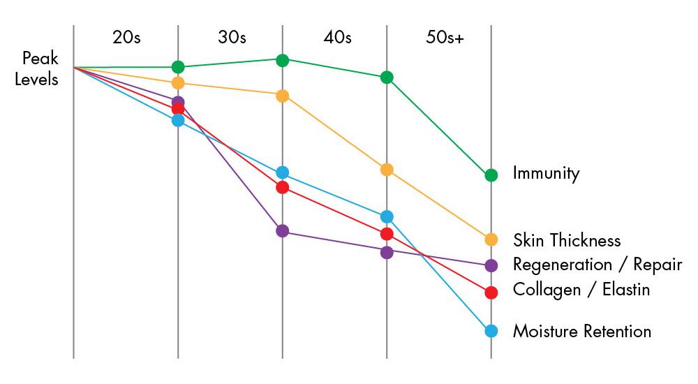 aging-diagram